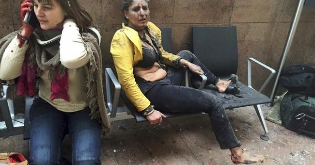 Injured Indian flight attendant keen to resume flying