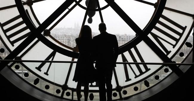 William and Kate meet survivors of Paris 2015 attacks