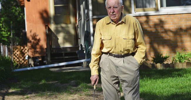 Son of US man sought in Nazi case wants evidence released