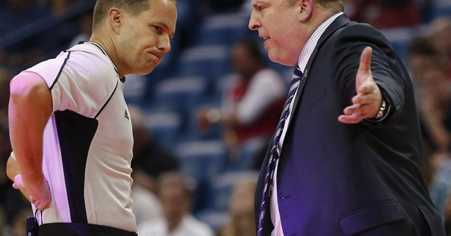 Popovich, coaches searching for answers on rest issue
