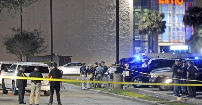 Louisiana sheriff's deputy shot, killed while on-duty