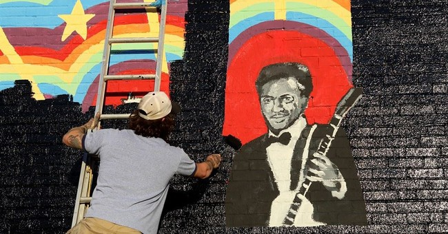 Quotes about rock 'n' roll visionary Chuck Berry