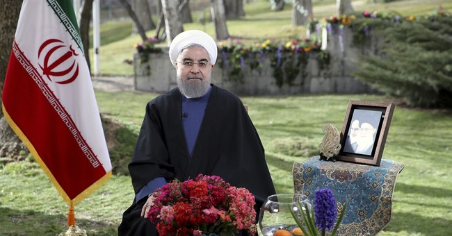 Iran's top leader faults government's progress on economy