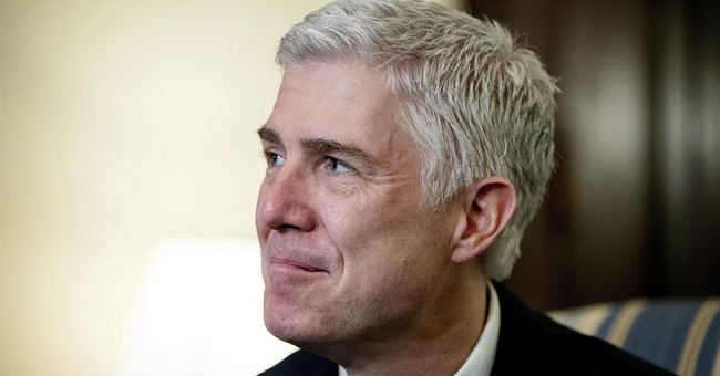 High court nominee: I'll be unbiased or 'hang up the robe'