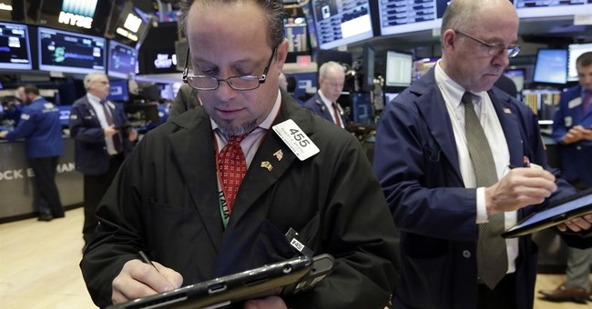 Asia markets mixed, haunted by uncertainty on trade, Brexit
