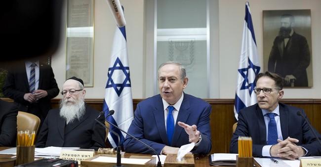 Israeli media report new details of Netanyahu probes