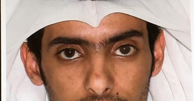 Saudi Arabia says mosque attack planner killed in shootout