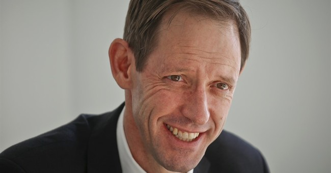 Insider Q&A: De Beers CEO talks diamonds, millennials
