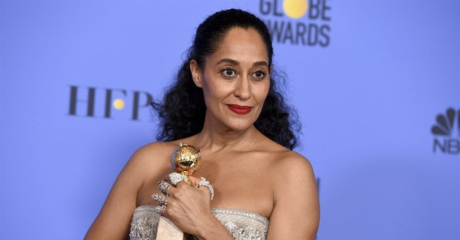 List of winners at the Golden Globe Awards