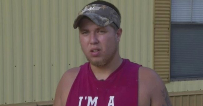 Tearful friend of Dylann Roof apologizes at sentencing