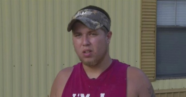 Dylann Roof's friend gets over 2 years for lying to FBI