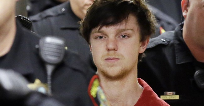 Texas 'affluenza' teen's lawyers seek his release from jail