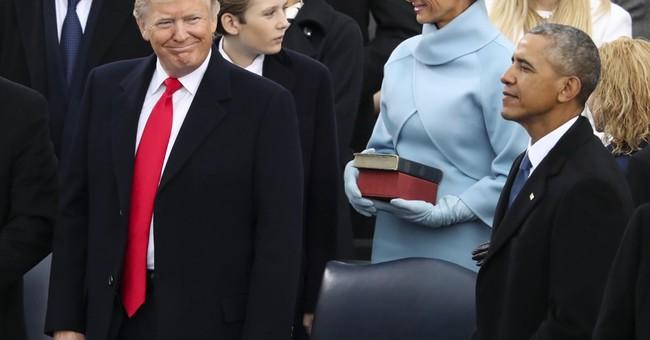 Take that! Pyongyang lambastes Trump as too much like Obama