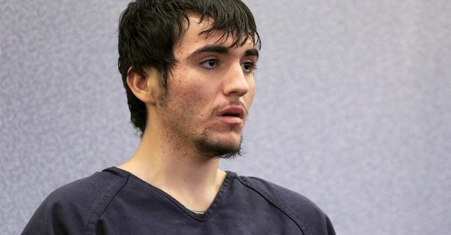 Jury decides death penalty for man, 24, in Las Vegas killing
