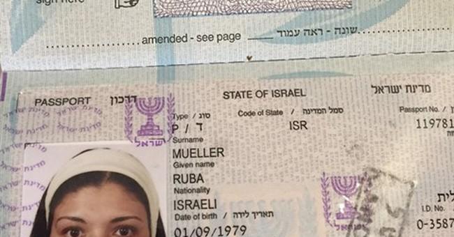 More Palestinians in Jerusalem seek Israeli citizenship