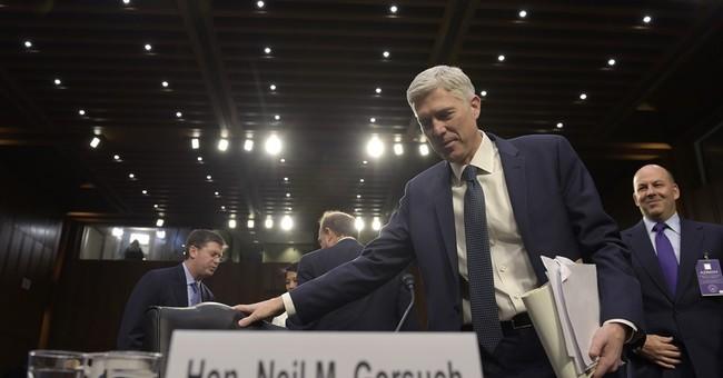 Democrats threaten delay on Supreme Court nominee