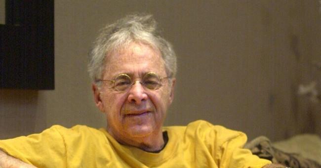 'Gong Show' creator Chuck Barris dies at 87