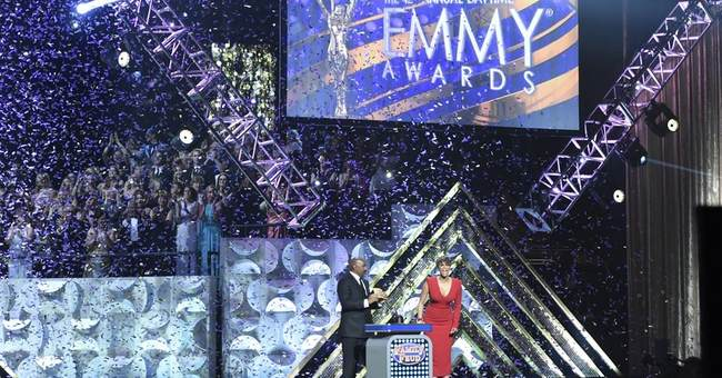 CBS and 'Young and Restless' lead with Daytime Emmy nods