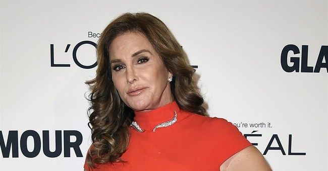 ABC's Diane Sawyer to interview Caitlyn Jenner again