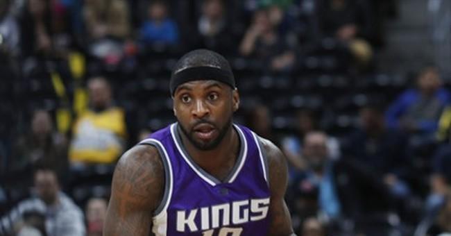 Sacramento Kings' Ty Lawson denies violating DUI probation