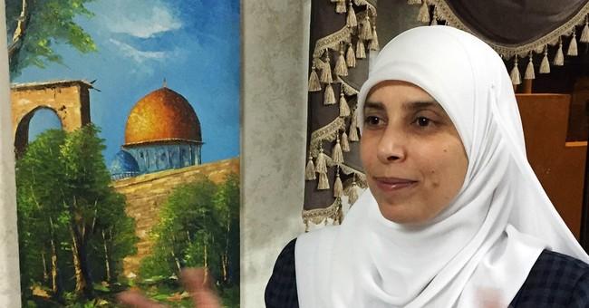 Jordan planner of 2001 blast relieved US extradition blocked