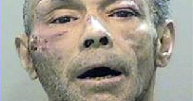 Man: 'I didn't murder nobody' in Detroit fire that killed 5
