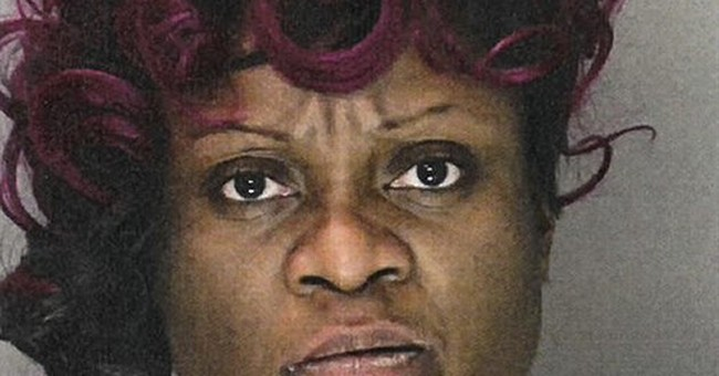 Police: Mom beat, choked girl over incorrect Bible verses