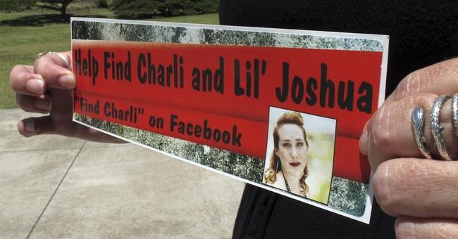Man sentenced in death of pregnant ex-girlfriend in Hawaii