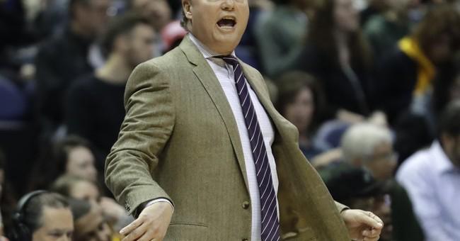 Streaking Bucks beat Hawks 100-97, position for postseason