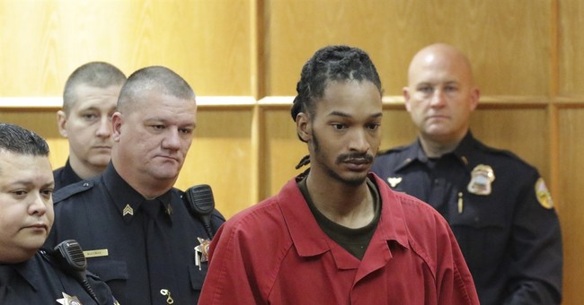 Tennessee school bus driver pleads not guilty in deaths