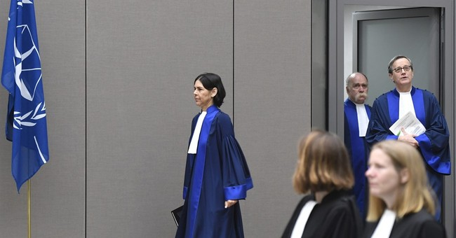 International court orders reparations for Congo attack
