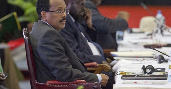 East African bloc: Members to allow Somali refugees to work
