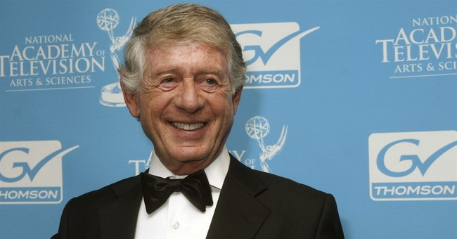 Koppel says Hannity is 'bad for America'; Hannity fires back