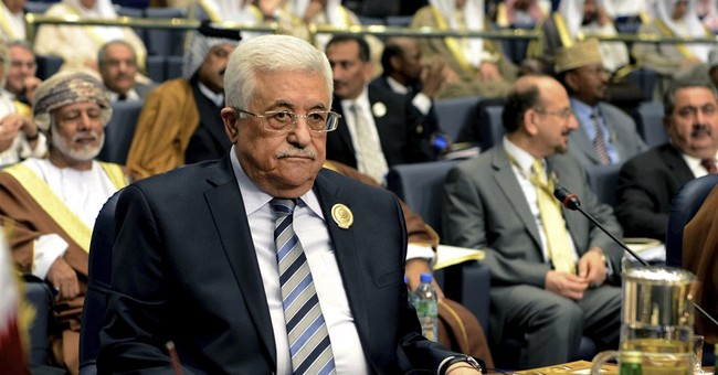 With eye toward Trump, Arab leaders to seek consensus