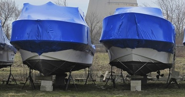 Ripples from US nuclear plant closings overwhelm small towns