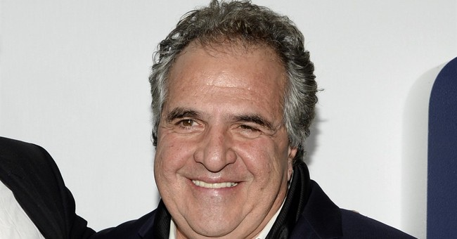 Gianopulos named new chairman of Paramount Pictures