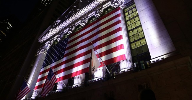 Asian markets mostly higher after Wall Street sinks