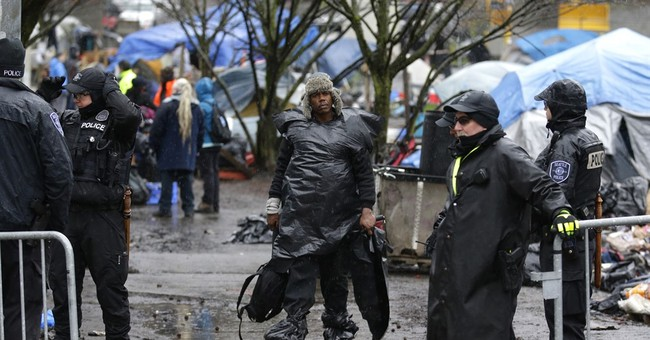 Some balk as Seattle seeks to spend more money on homeless