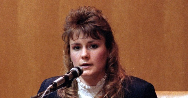 Petition would seek reduced sentence for Pamela Smart