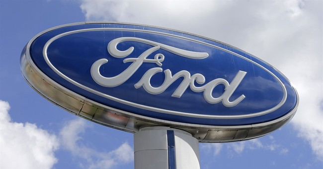 Ford investing $1.2B in 3 Michigan plants, adding 130 jobs