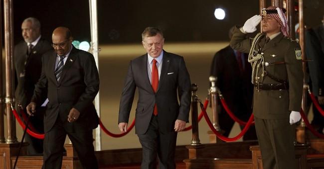 The Latest: US envoy at Arab summit: Mideast peace possible