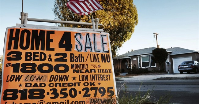 US home prices rose in January by most in 2 ½ years