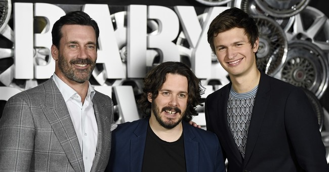 'Spider-Man,' 'Blade Runner' footage kicks off CinemaCon