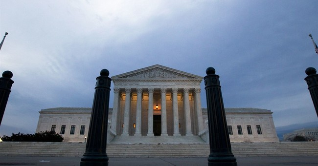 Supreme Court considers bad legal advice in immigrant's plea