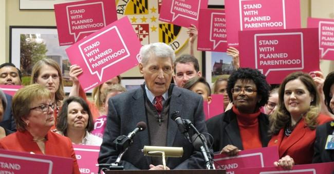 States push to protect birth control despite failed GOP bill