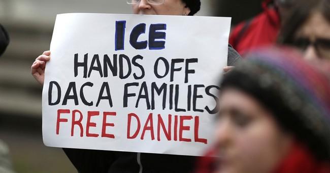 APNewsBreak: Judge approves release of jailed Mexican man