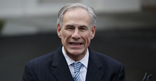 Austere Texas spending bill passes Senate amid budget woes