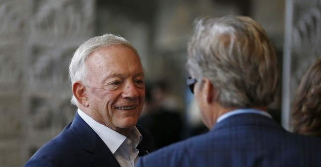 NFL owners to consider series of rules changes