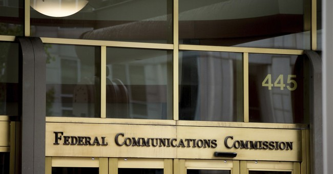 AP Explains: What the death of broadband privacy rules means