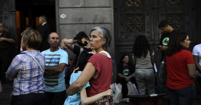 Argentine Senate approves medical use of cannabis oil